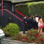 Anndion Lodge Wanganui | Motel Accommodation - Family Friendly, NZ.