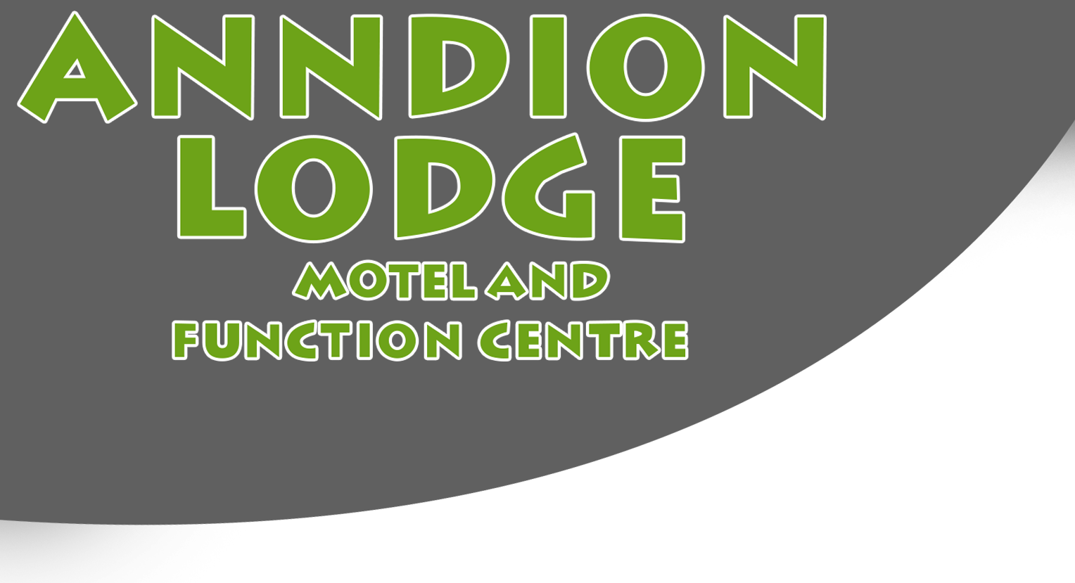 Anndion Lodge
