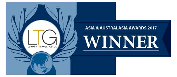 Motels Wanganui - Luxury Travel Award Winner