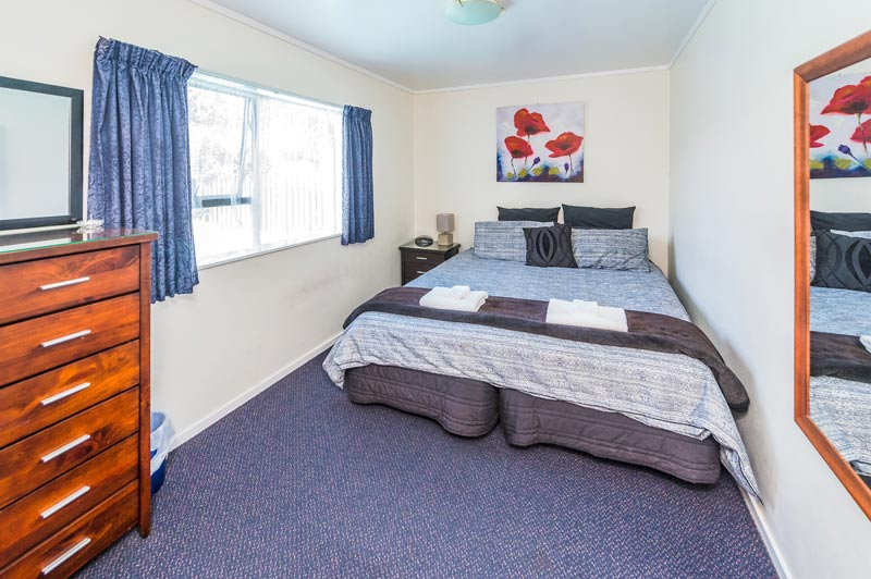 wanganui motels family-room-2