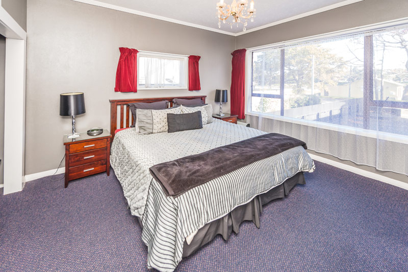 wanganui accommodation - palmview-suite 2