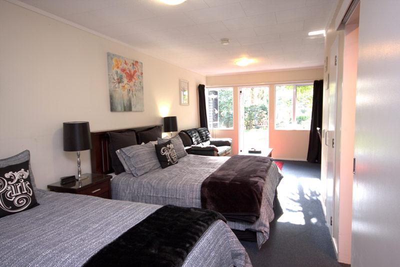Anndion Lodge Wanganui   Motel Accommodation - Family Friendly, NZ.