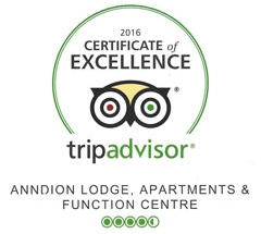 trip-advisor-anndion